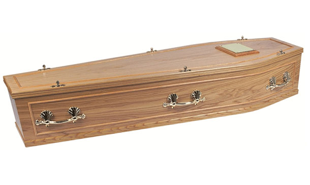 Coffins, funeral caskets, coffins devon, coffins torquay, coffins from funeral director, coffins south devon, green coffins, cardboard coffins, exeter